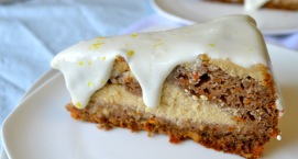 carrot-cake-cheesecake-slice