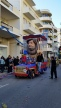Socrates at the Carnival in Loule