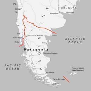1024px-patagonia_rg