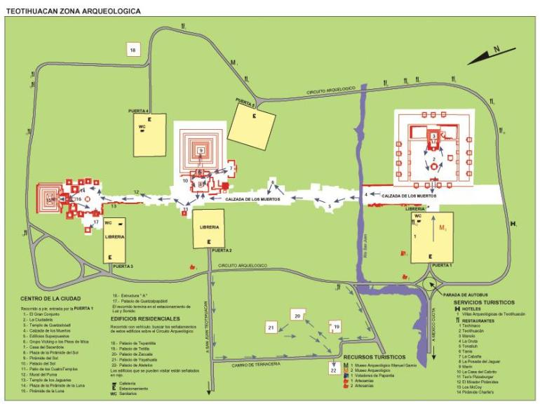 Teotihuacan_Archaeological_Area_Map_Edo_Mexico (1)